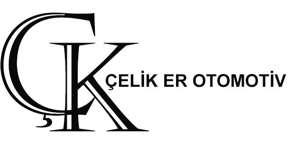 Çelik Er Otomotiv